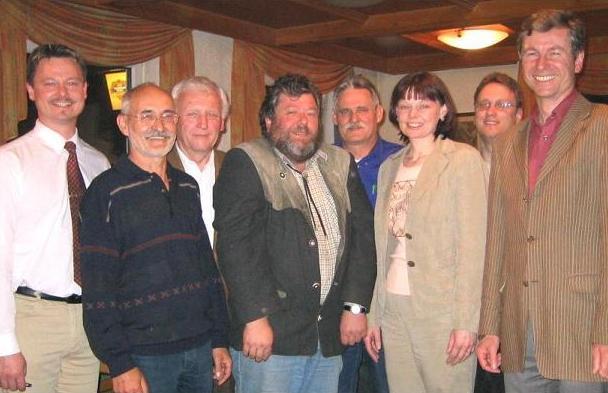 2006_Vorstand