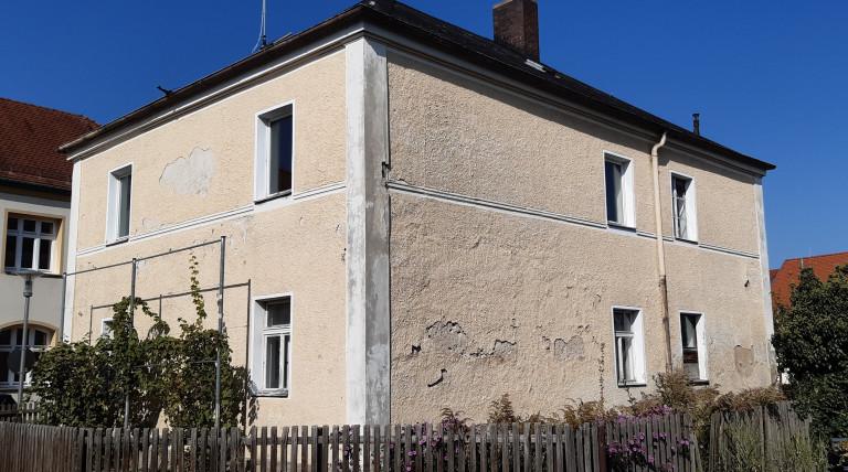Roserhaus