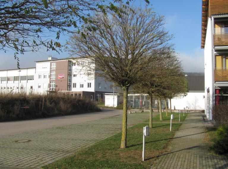 GU-Tegernheim