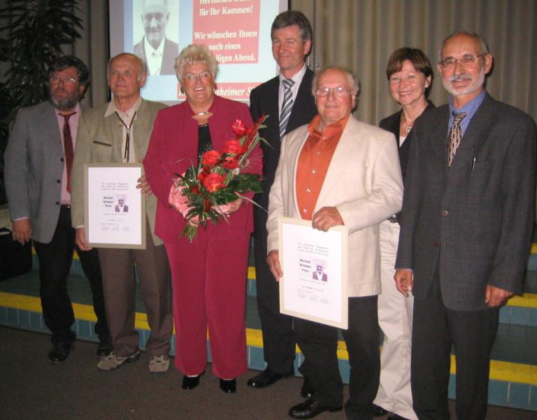 Wimmer2009